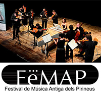 Pyreneaus al FeMAP 2018