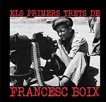 Una de les fotografies de Francesc Boix