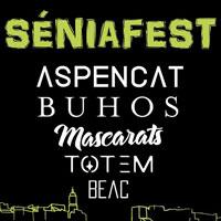 Séniafest - La Sénia 2017