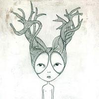 Exposició 'Set de Bosc' - Marta Viladrich