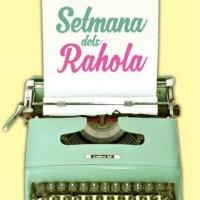 Setmana dels Rahola