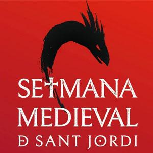 Setmana Medieval de Montblanc, 2019