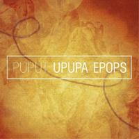Puput, Upupa Epops