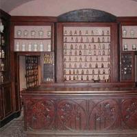 farmàcia bujons