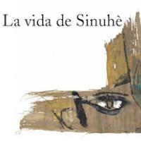 exposició, art, Perico Pastor, Agramunt, Urgell, febrer, març, abril, maig, juny, Surtdecasa Ponent, 2017