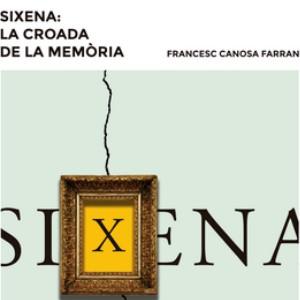 Sixena