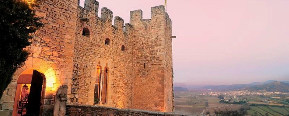 Castells slide