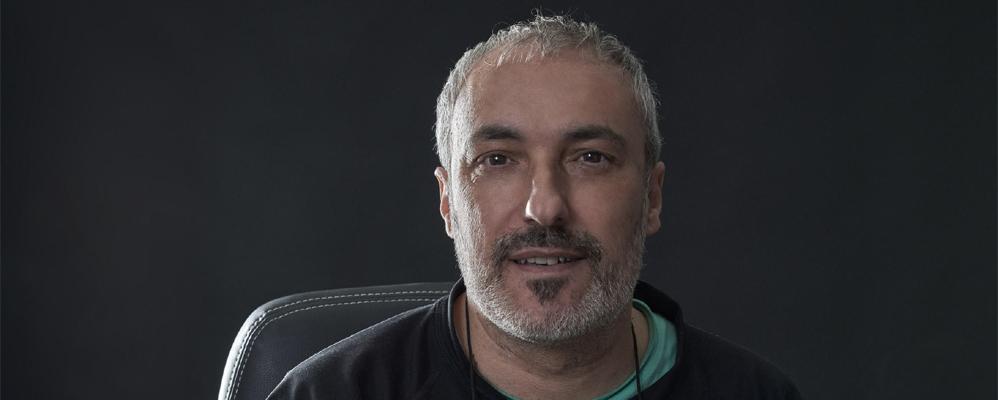 Francesc Àlvarez