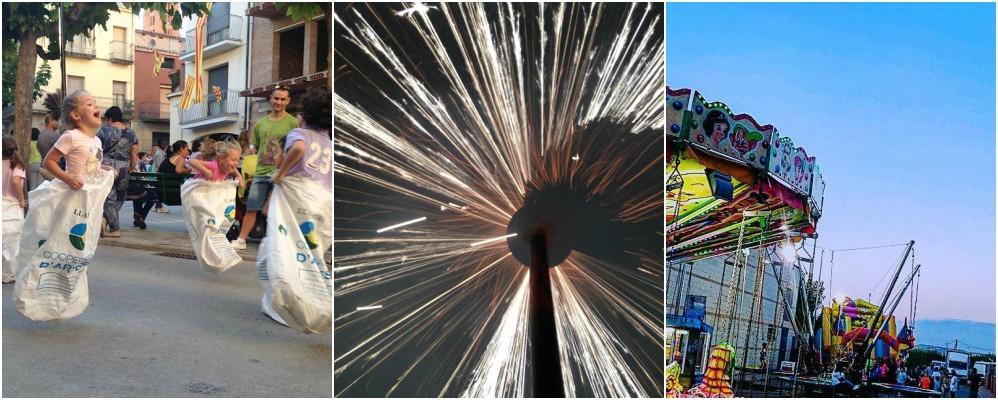 instagram, fotografies, octubre, 2016, cap de setmana, Surtdecasa Ponent