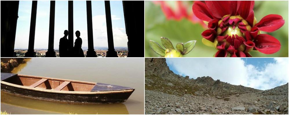 instagram, fotografies, ponent, Lleida, Tàrrega, plana, muntanya, Surtdecasa Ponent, setembre, 2016