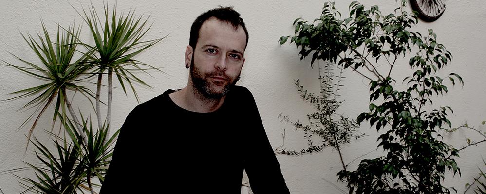 Guillem Riba