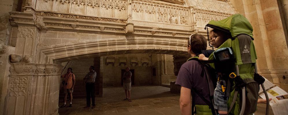 Patrimoni