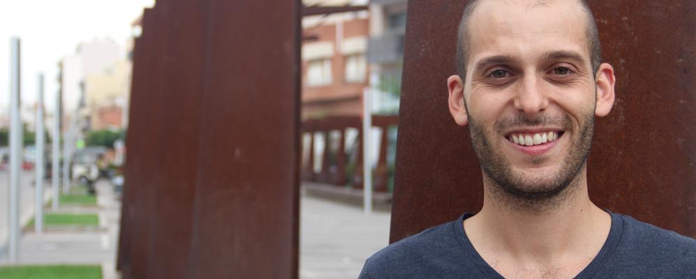 Pau Rodríguez