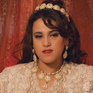 Pel·lícula 'Sofia' de la directora Meryem Benm'Barek