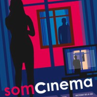 Somcinema