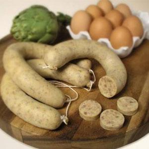 Emporta't el sopar a casa, Can Moragues, Fundació Emys