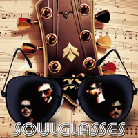 Soulglasses