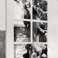 Exposició 'Street publicity' de Ramon Cornadó