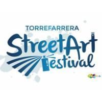 Torrefarrera Street Art Festival
