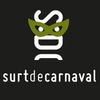 Surtdecarnaval 2017