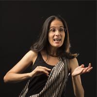 Susana Tornero