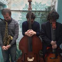 Swingbirds Trio