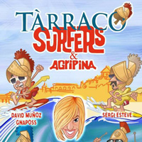 Tàrraco Surfers & Agripina