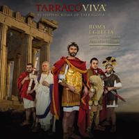 Tarraco Viva 2017