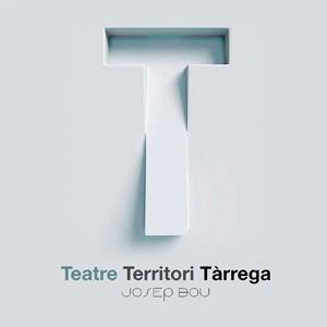 Teatre territori Tàrrega