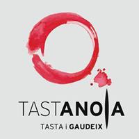 TastAnoia