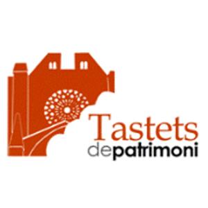 Tastets patrimoni de primavera Biblioteca Pública Tarragona