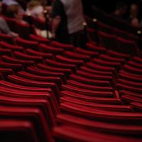 Teatre de butaques