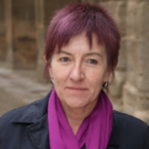 Teresa Porredon