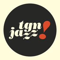 Tarragona Jazz - Tgn Jazz!
