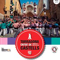 Tarragona. Ciutat de Castells