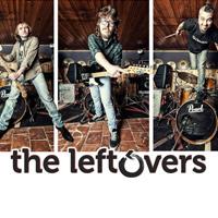 The Leftóvers