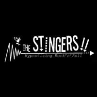 The Stingers