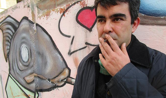 Joan Todó