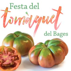 Festa del tomàquet