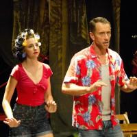 Tàrrega, You Say Tomato, Teatre Ateneu, espectacle, teatre, octubre, Surtdecasa Ponent