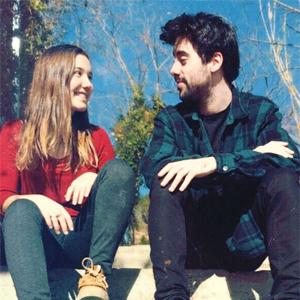 Toni Saigí & Rita Payès