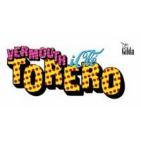 Vermut torero