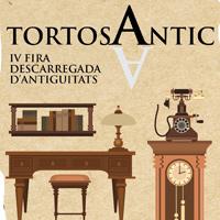 TortosAntic - Tortosa 2018