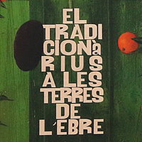 XXIV Tradicionàrius de les Terres de l'Ebre - Roquetes 2017