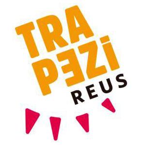 Trapezi 22a Fira del Circ de Catalunya Reus