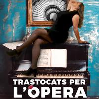 Espectacle 'Trastocats per l'òpera' amb Núria Esquius