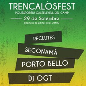 TrencalòsFest