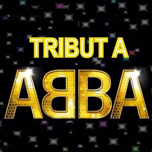 Tribut a ABBA - Tortosa 2018