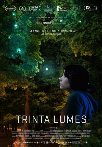 Trinta Lumes