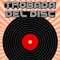 Trobada del disc